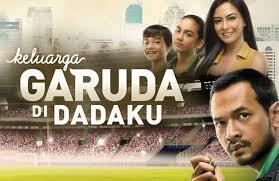 Garuda Didada Qu