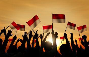 Peran Suara Rakyat Bagi Negara