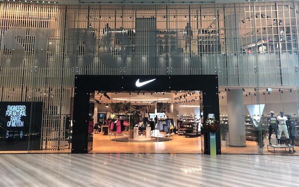 Lihat Langsung Jewel Changi Airport, Ada Air Terjun Indoor Tertinggi di Dunia!