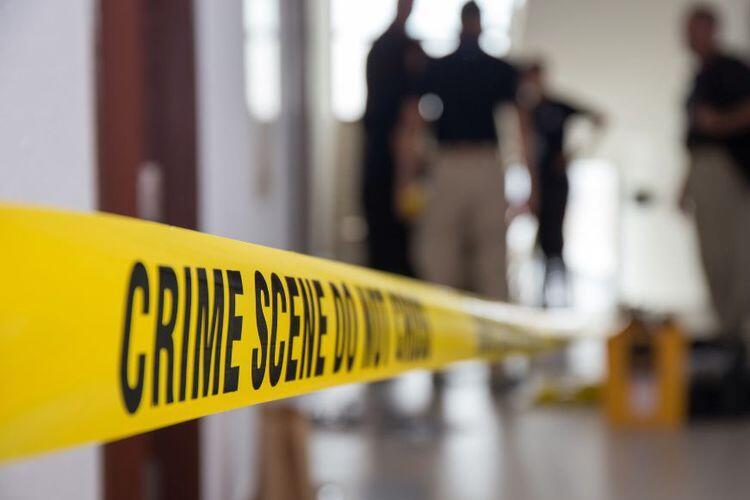 Kasus Mutilasi Mayat dalam Koper di Blitar Terkuak
