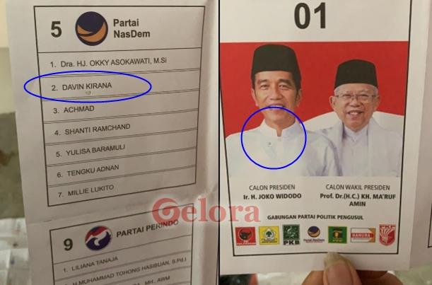 Bawaslu Akui Sudah Ada Tanda-Tanda Keanehan Proses Pemilu di Malaysia