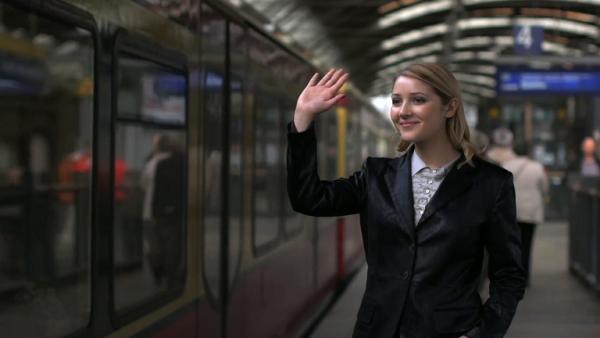 Suka Travelling? 10 Frasa Bahasa Inggris Ini Wajib Banget Kamu Kuasai