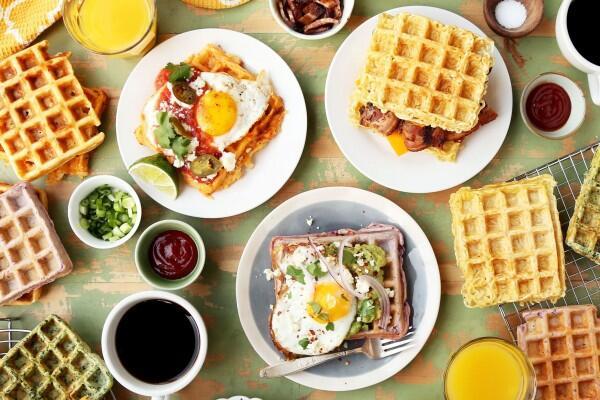 Duh, 6 Kombinasi Makanan Ini Justru Buruk untuk Kesehatan Lho!
