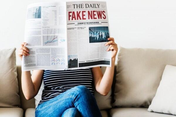 Tim Siber Polda Kalbar Mengamankan Satu Pelaku Penyebar Hoaks
