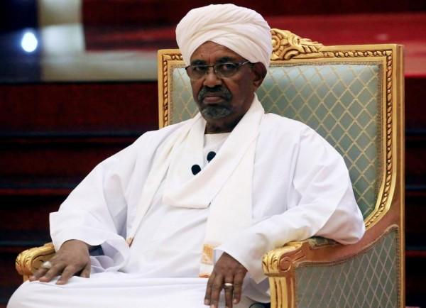 Setelah 30 Tahun Berkuasa, Presiden Sudan Digulingkan oleh Militer