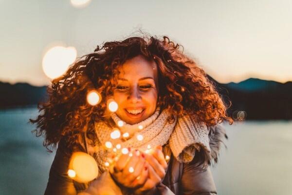 Buat Daftar Syukur Itu Penting untuk Kualitas Hidup, Ini 5 Alasannya!