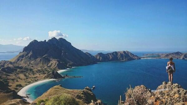Cintai Negeri, 5 Hal Sederhana Ini Jadikan Indonesia Lebih Baik