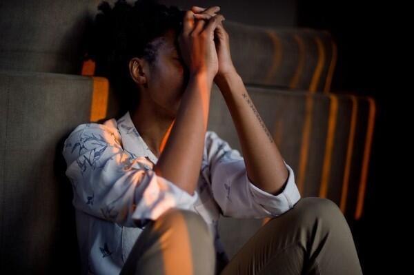 Jangan Disepelekan, Ini 5 Tanda Seseorang Mengidap Cherophobia
