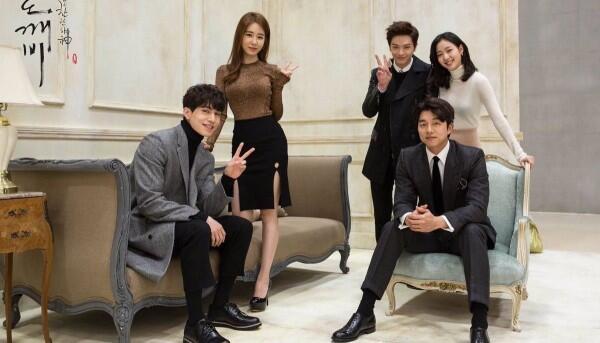 11 Quotes di Drama Korea yang Bisa Bikin Hidupmu Lebih Baik