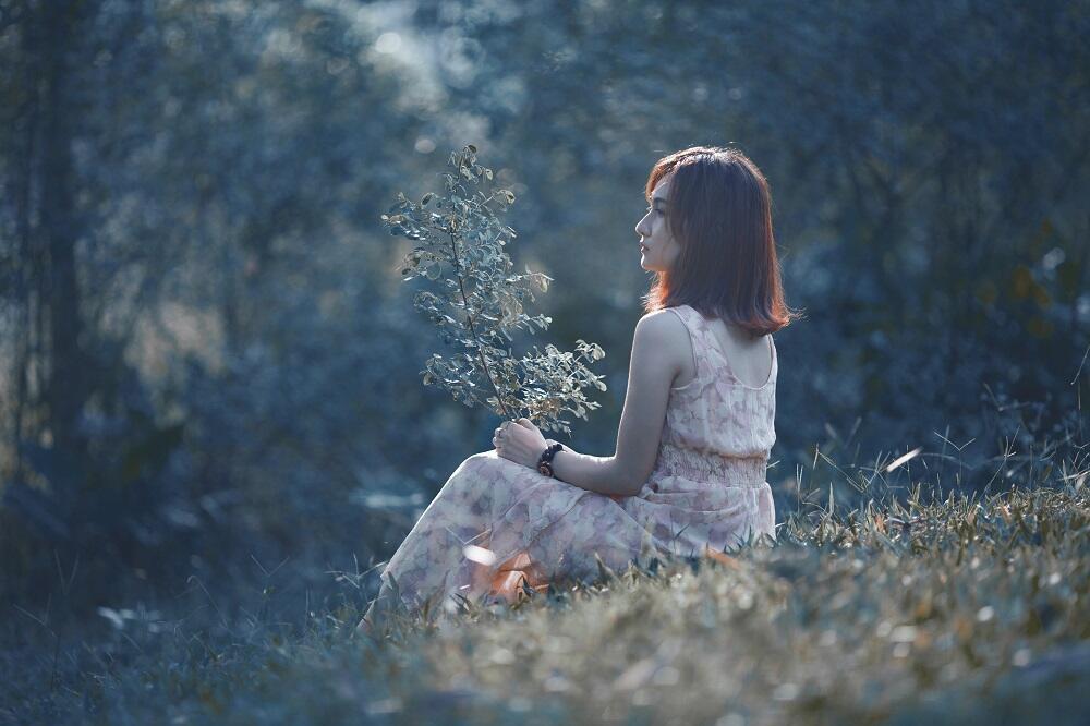 7 Tes yang Membuktikan Hidupmu Itu Sudah Bahagia, Berani Coba Gak?