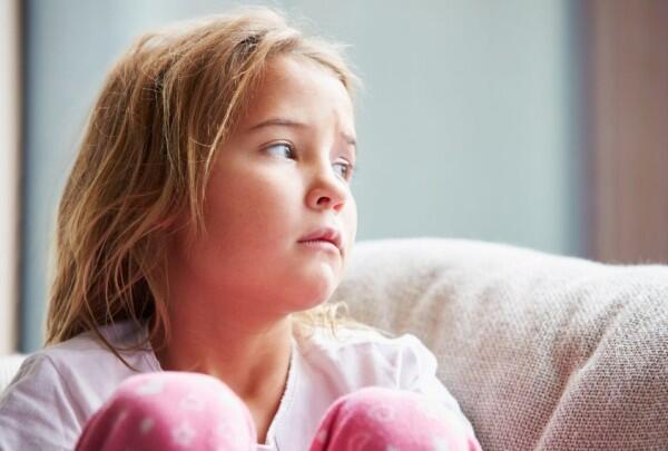 8 Tanda Anak Mengalami Pelecehan Seksual, Kenali Cirinya dengan Benar