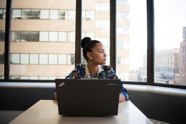 5 Tanda Kalau Kamu Sudah Bosan dengan Pekerjaan & Harus Segera Resign