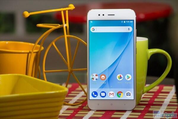 7 Smartphone Dengan Snapdragon 625 yang Masih Layak Kamu Beli