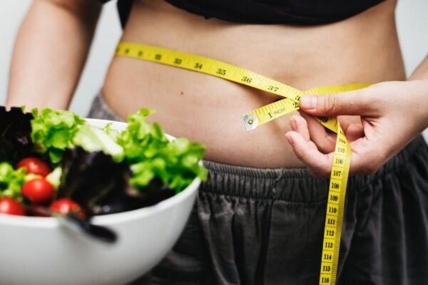 7 Makanan Enak yang Aman Dikonsumsi Saat Menjalankan Diet Diabetes