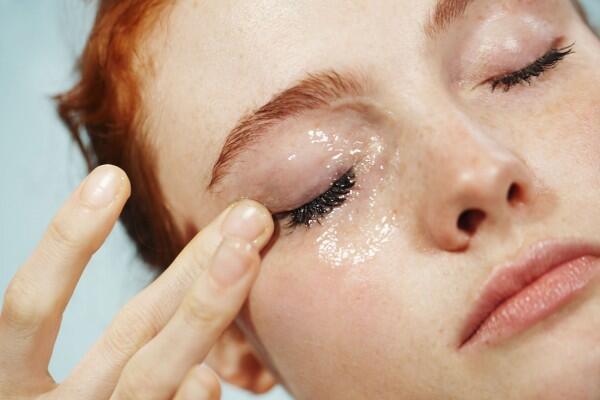 5 Hal yang Harus Kamu Pahami Tentang Double Cleansing Setelah Makeup