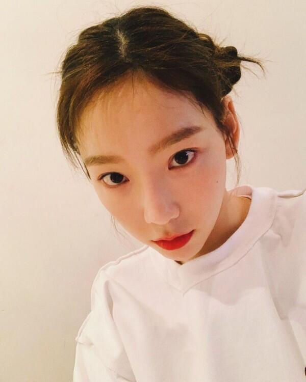 4 Idol SM Entertainment Ini Juga Jadi YouTuber Lho, Sudah Subscribe?