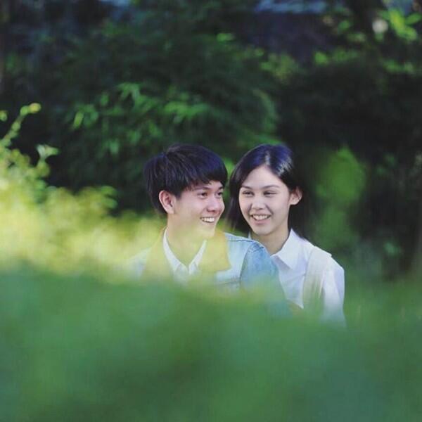 5 Cara Kencan Remaja Zaman Old yang Bisa Ditiru Pasangan Millennial