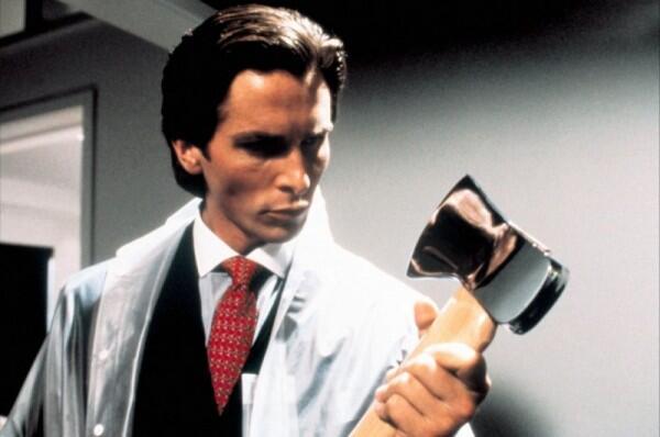 5 Film Horor 2000an, Gak Cuma Seram tapi Jalan Ceritanya Seru!