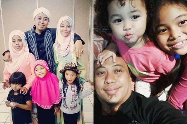 5 Arti Nama Anak Opick yang Indah dan Penuh Doa,Serba Islami!