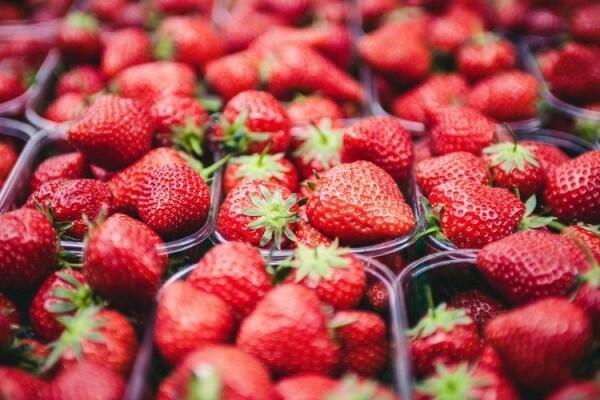 5 Makanan Terbaik yang Wajib Dikonsumsi Ibu Hamil