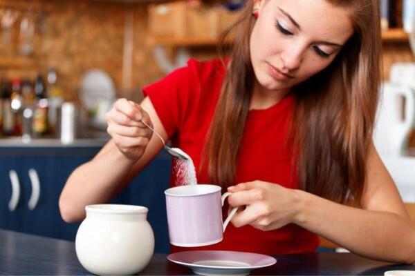 7 Makanan Kekinian Ini Bisa Memicu Sakit Diabetes, meski Rasanya Enak
