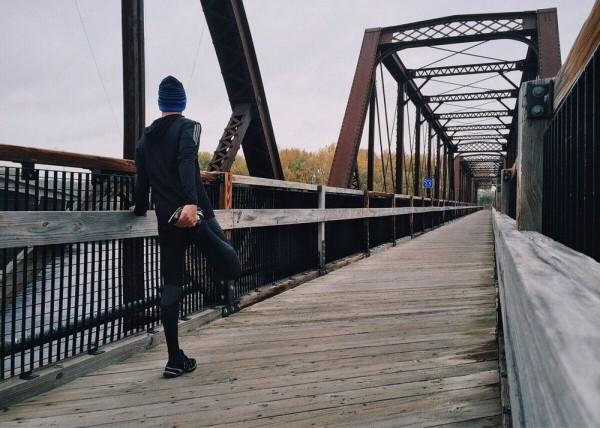7 Kesalahan yang Sering Dilakukan Saat Lari, kalau Kamu Suka Jogging