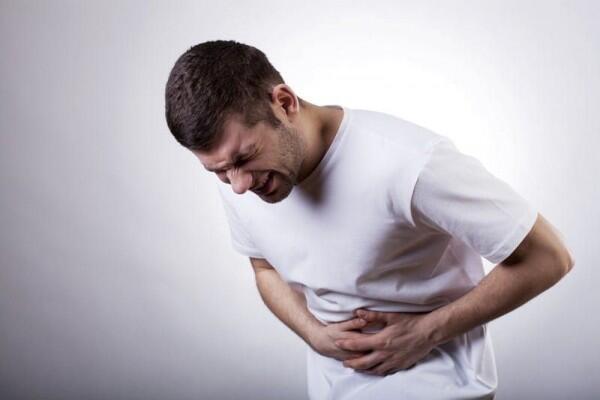 Waspadai 8 Penyebab Batu Ginjal yang Sering Diabaikan