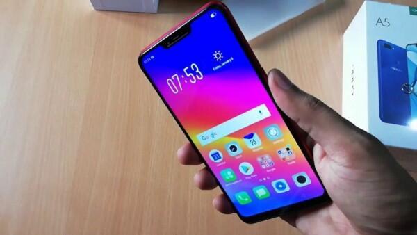 5 Smartphone Oppo dengan Kamera Berfitur HDR, Wajib Dibeli!