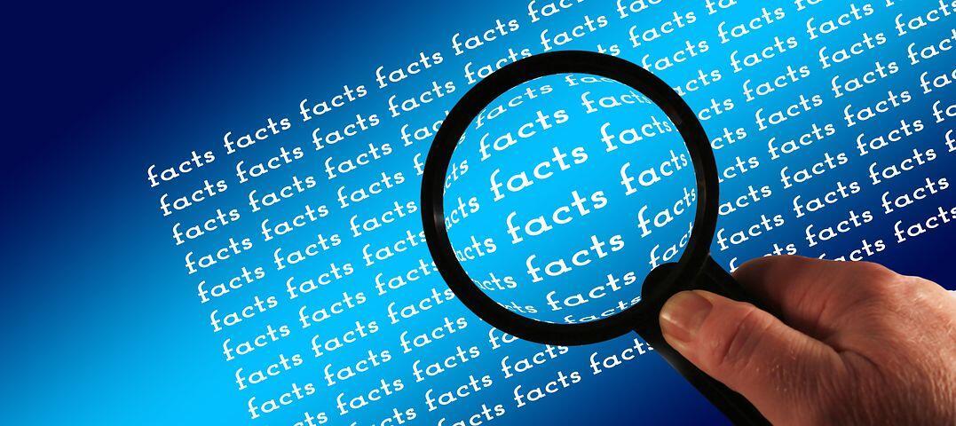 Fakta Baru Yang Ane Temui Tentang Kaskus