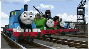 Thomas N Friend
