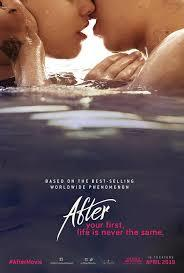 Review Film AFTER