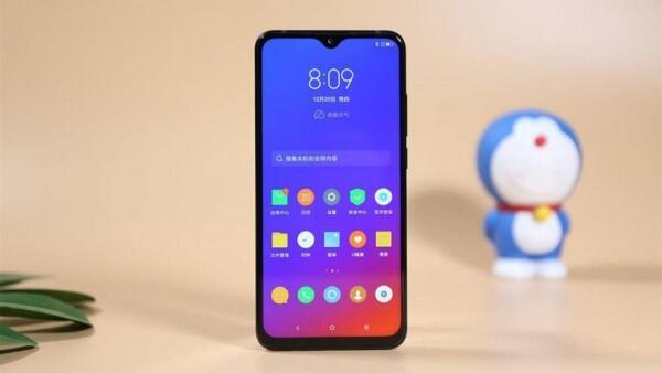 5 Smartphone 2019 dengan GPU Adreno 616, Cocok Buat Ngegame