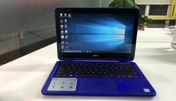7 Mini Laptop Terbaik 2019 Awal, Efisien Banget untuk Kamu yang Mobile