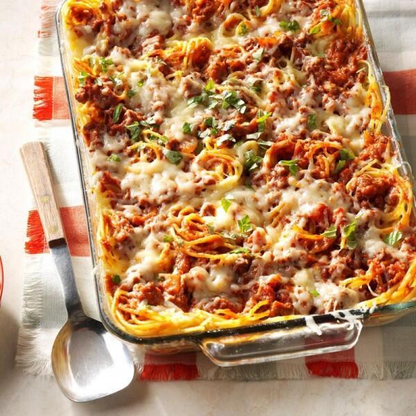 5 Hidangan Ini Semakin Lezat dengan Keju Leleh, Cheesy Banget!