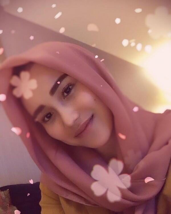 10 Potret Liburan Ayu Ting Ting di Turki, Anggun dengan Hijab!