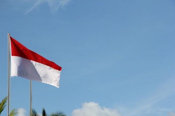 4 Mimpi Generasi Millenial untuk Indonesia
