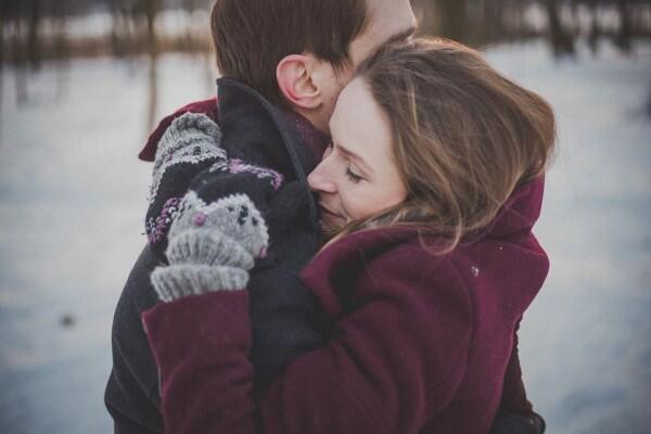 5 Alasan Pentingnya Komitmen dalam Hubungan, Cinta Saja Gak Cukup!