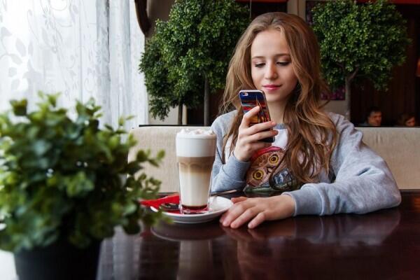 5 'Manfaat' Stalking, Gak Selalu Berdampak Negatif