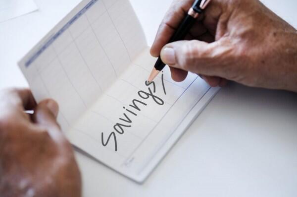 5 Tips Kelola Keuangan Biar Tetap Bisa Nabung Meski Gaji Pas-pasan