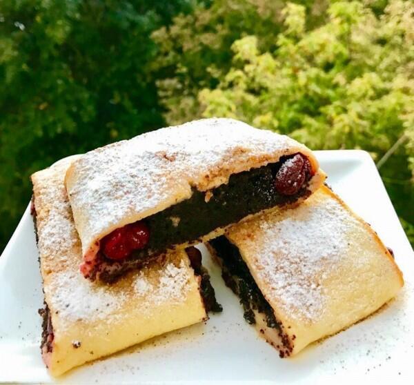 5 Dessert Hungaria yang Siap Manjakan Lidahmu, Awas Ketagihan!