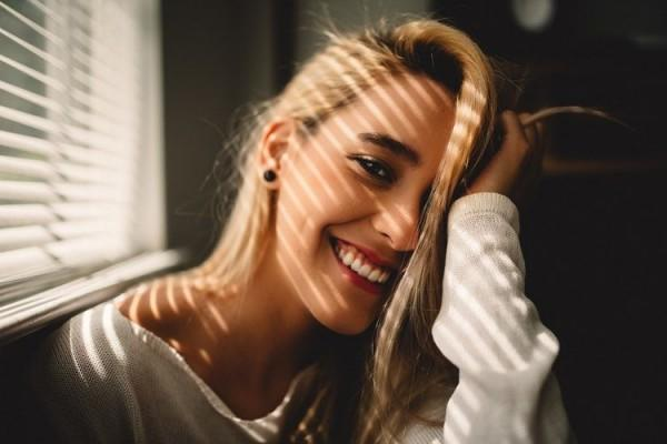 5 Hal Penting yang Bikin Aura Positifmu Terpancar Sempurna