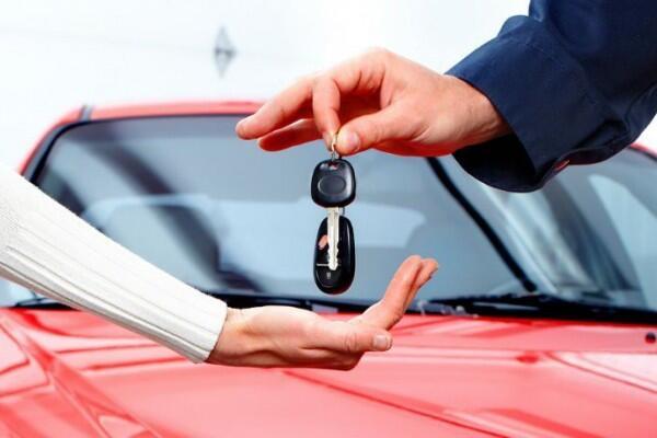 9 Hal yang Selalu Diperhatikan Konsumen Sebelum Membeli Mobil