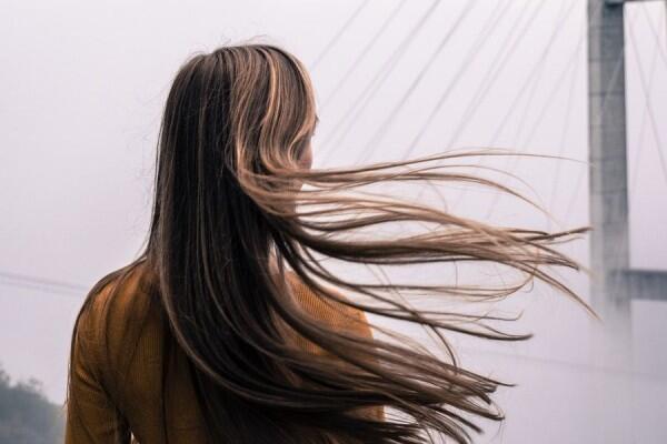Sabar, Lakukan 5 Hal Ini Saat Kebaikanmu Malah Dibalas Kejahatan
