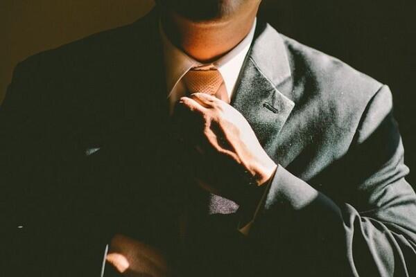 Gak Cuma untuk ASI, 8 Manfaat Lain Daun Katuk Ini Baik untuk Pria