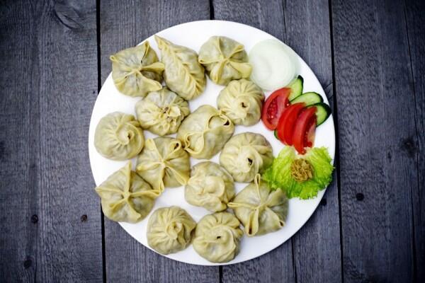 Ini 7 Makanan Tradisional Mongolia yang Bikin Nafsu Makan Bertambah