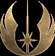 STAR WARS JEDI: FALLEN ORDER [ PLAYSTATION 4 & XBOX ONE ]