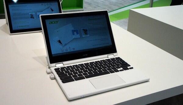 Rekomendasi 7 Laptop Terbaik untuk Penulis dan Jurnalis, Cocok Banget!