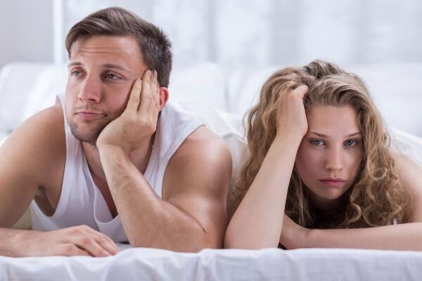 7 Penyebab Ilmiah Kamu Bisa Merasa Bosan, Ada Proses Unik pada Manusia