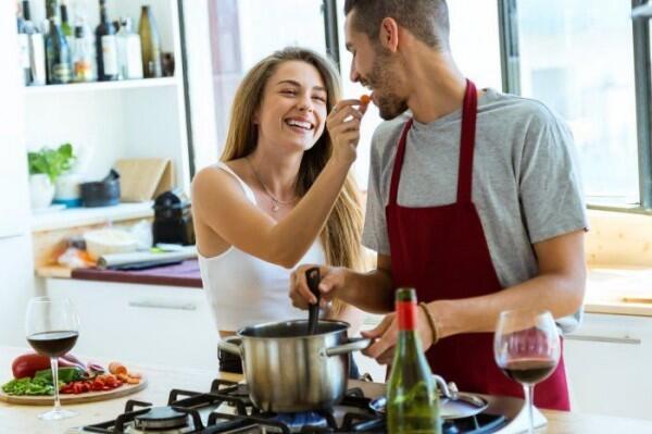 Ini 5 Hal yang Wajib Kamu Pahami Saat Memutuskan Menikah Sambil Kuliah