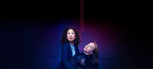 7 Serial TV Seru yang Tayang di April 2019, Wajib Kamu Tonton!